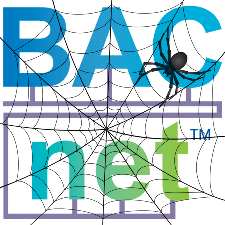 bacnet_spider_web