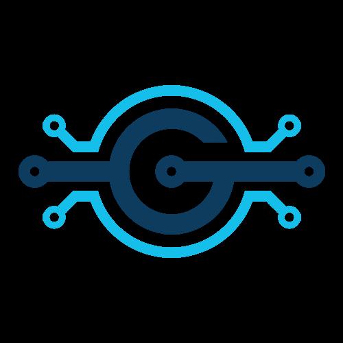 gpio_logo