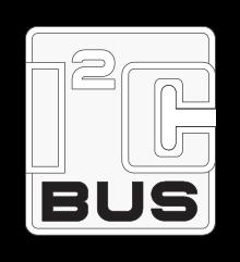 i2c_bus_logo