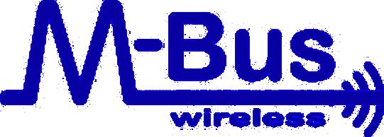 mbus_logo