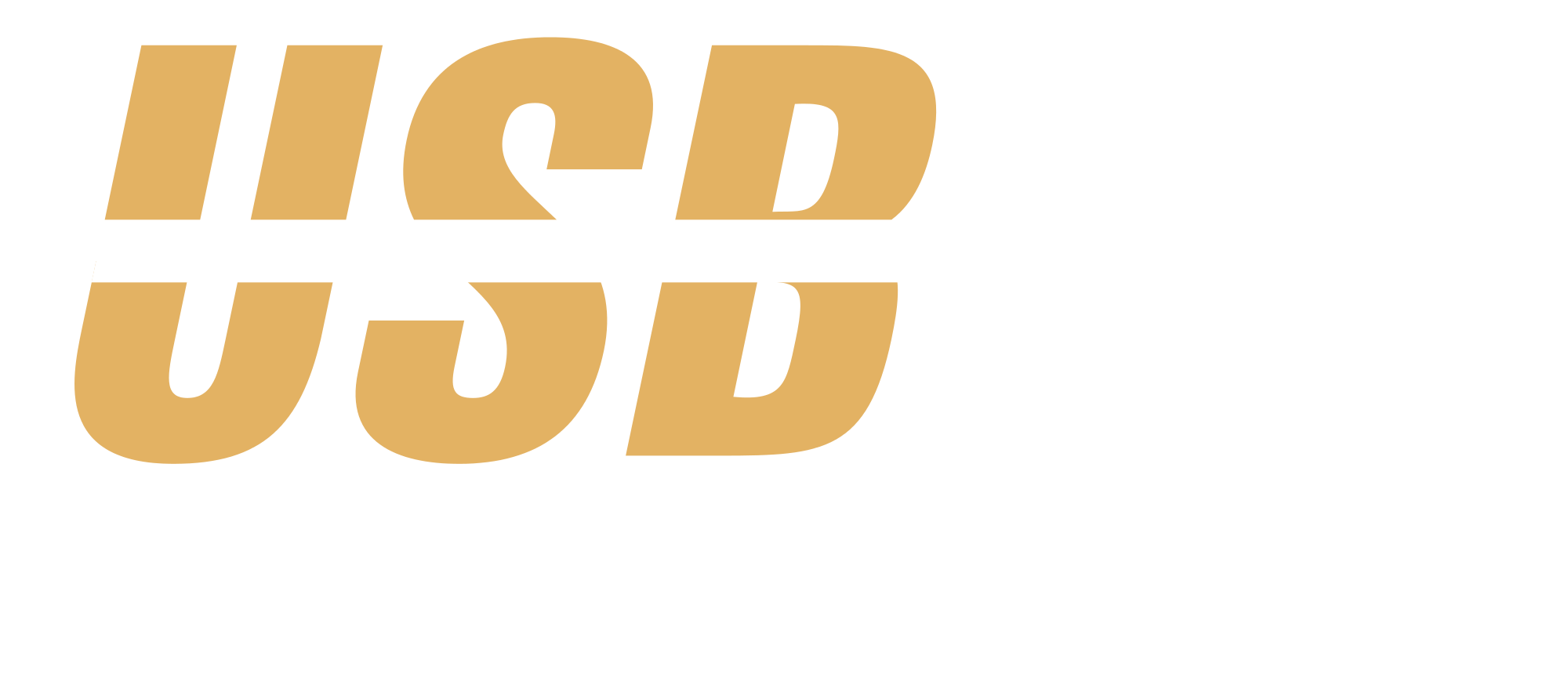 usb-logo-inverted