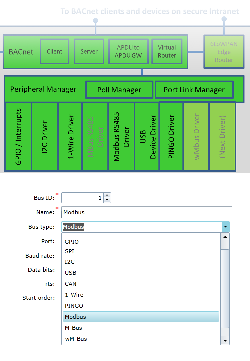 periphereal-manager-w-screenshot
