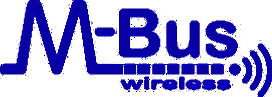 wmbus_logo