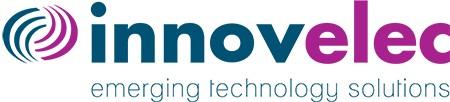 innovelec-logo-new